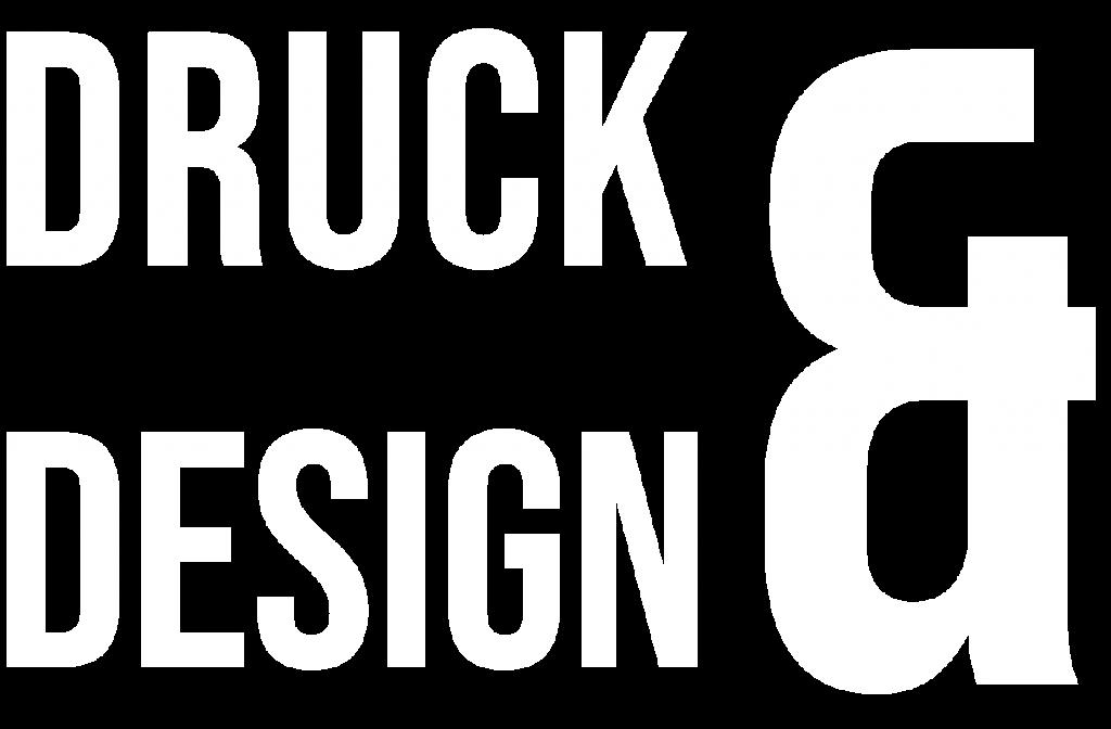 Druck_und_Design