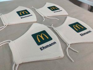 Referenzen_McDonalds_3